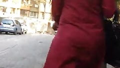 Indian Girl's Arse - 53 (Part 2)
