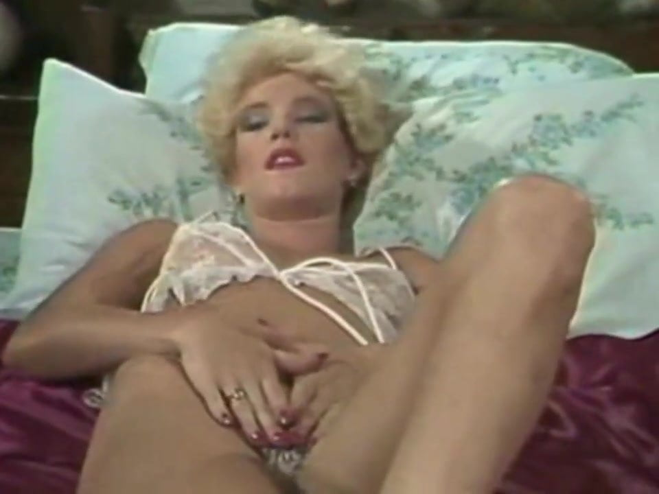 Free download & watch bruce seven classics          porn movies