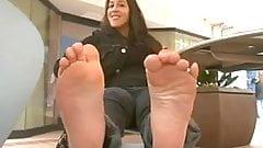 Foot Fetish 60