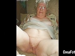 Omafotze naked granny pictures slideshow footage Thumbnail