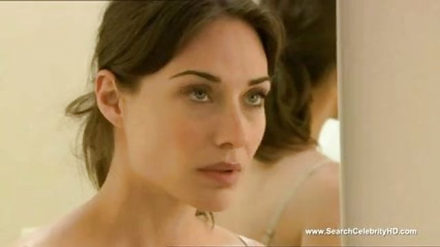 Www claire forlani nue com you will