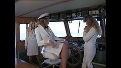 Sexboat - 1980 (HD)