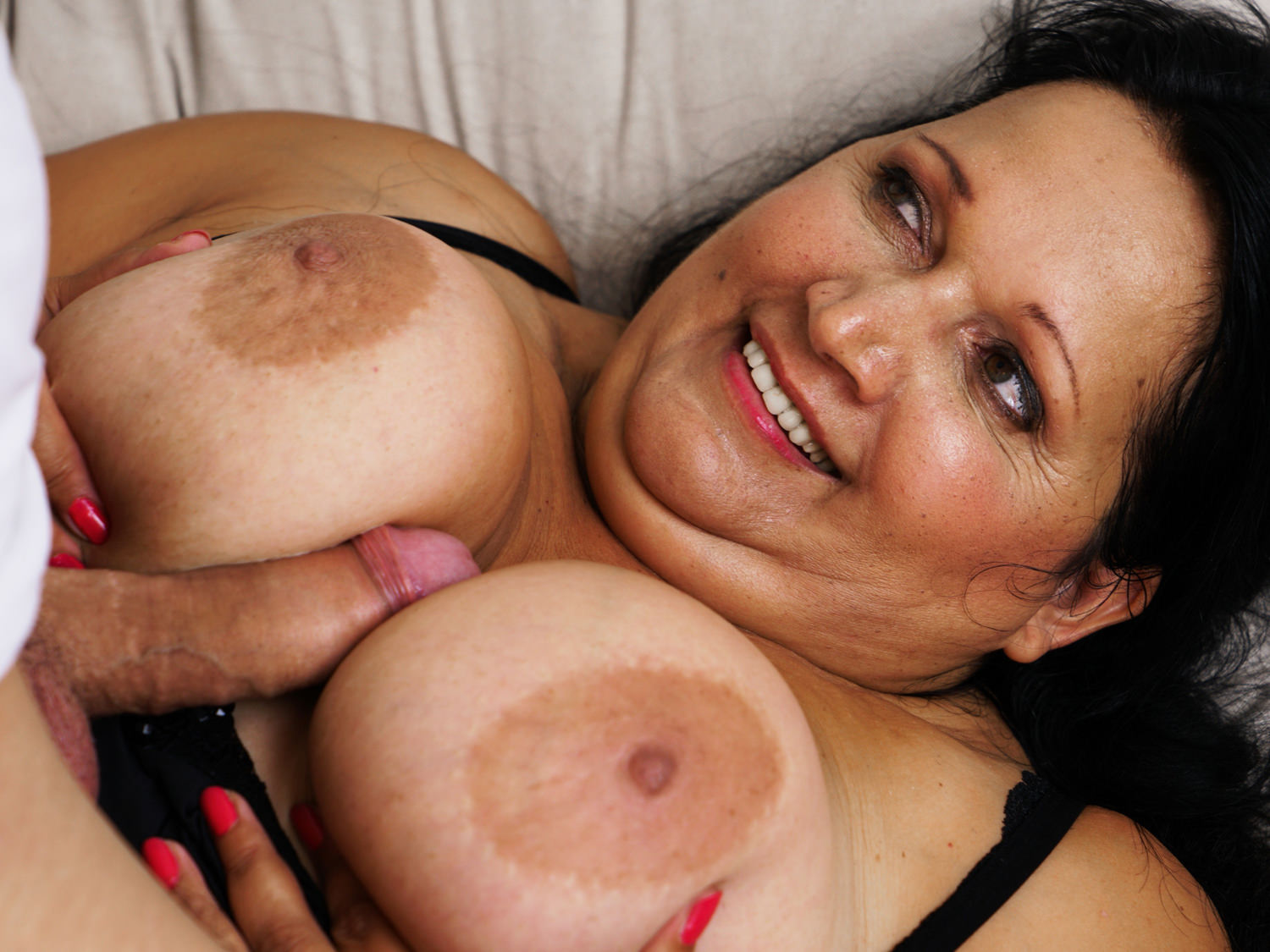 Fat Old Woman Needs Deep Dicking, Free Hd Porn B0 Xhamster-7973