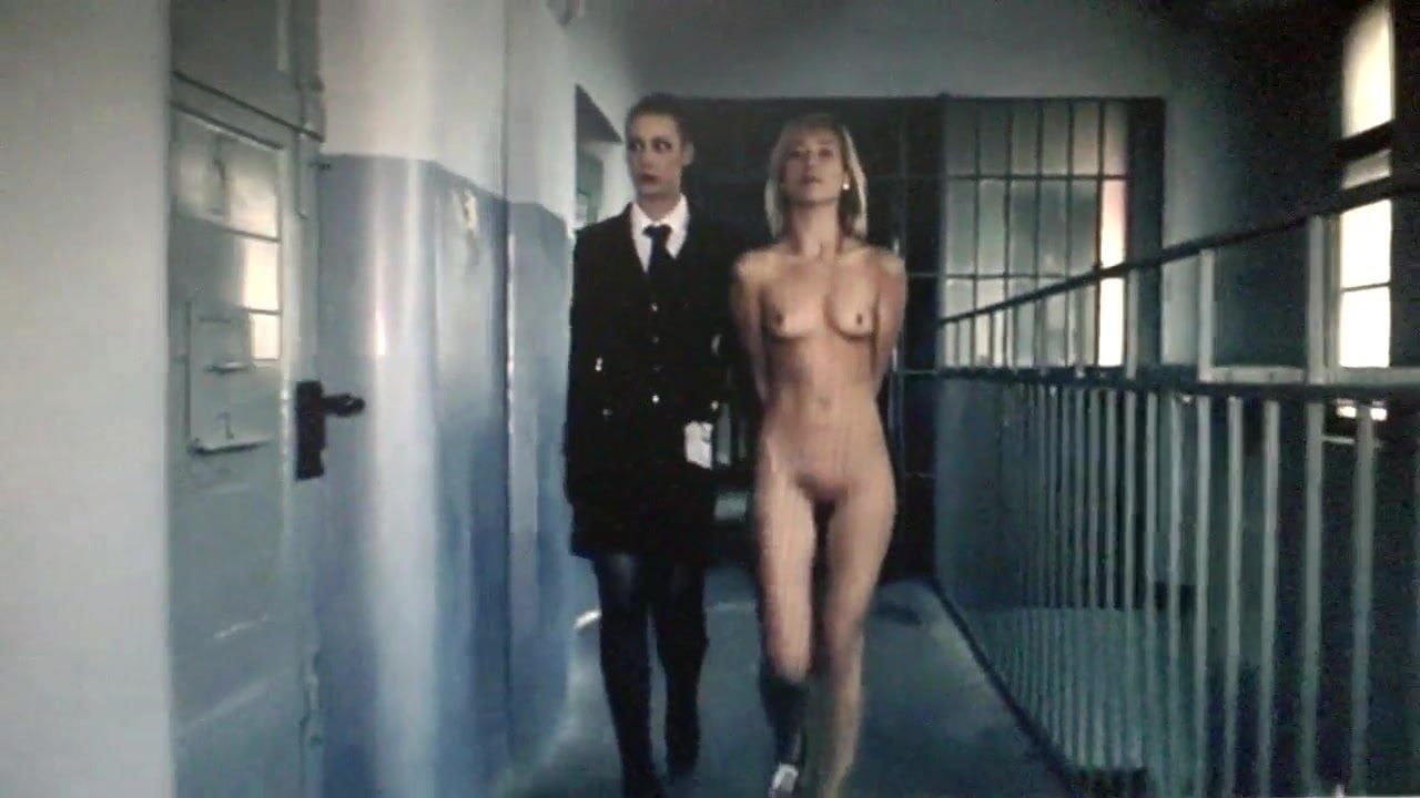 Prisoner Bdsm  Prisoner Hd Porn Video 12 - Xhamster-7028