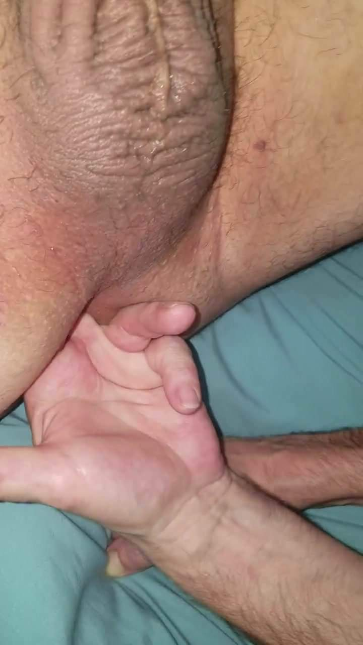 Fingering HD Porn Category and Gay Fingering Tubes