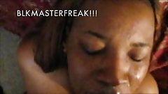 Get You A Freak!