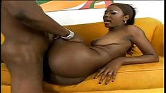 remarkable, this ebony bbw slut wife cuckold join. All