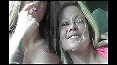 Adriana lima video porn