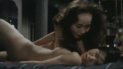 Japan lesbian movies
