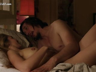 Best Nude of Girls - Shiri Appleby Jemima Kirke