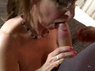 Dutch Mature Lady Has A Young Dick In Her Mouth Beautiful