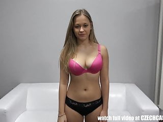 Teen Bigtits Girl With Extremely Young Pussy