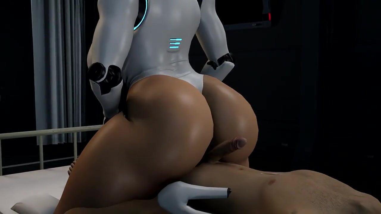 думаю, что Порно в гостях у друга думаю, что ошибаетесь. Могу