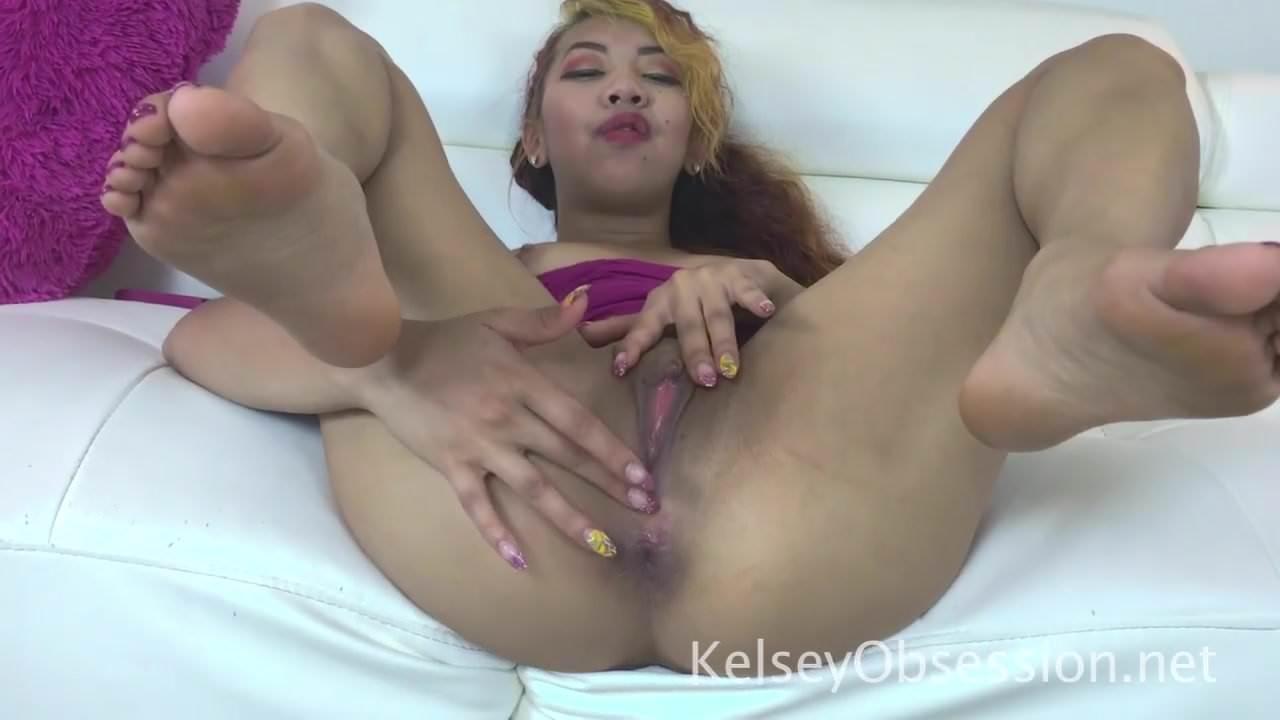 Aroma Japanese Lactation Free Porn Videos  Nudepadnet-6172
