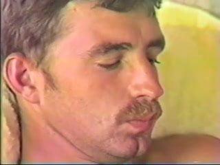 Shasta recommend Shemale tranny porn tube