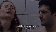 Marta & Ali fuck in Between 2 Fires (2010)