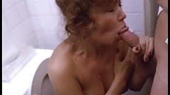 Babylon Pink (1979) - MKX
