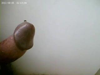 Pinay fuck the black man porno