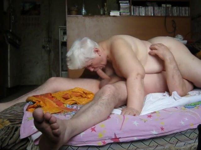 Free download & watch how it is done in russia grandma lida and grandpa vitya          porn movies