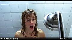 teen celebrity Emma Suarez topless and hot sex scenes