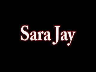 Sara jay smoking fetish - Big tit squirting stripper sara jay