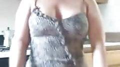 de maduras Mujeres Porr Film gigantiska svarta rumpor