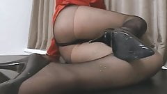 Sexy tehran