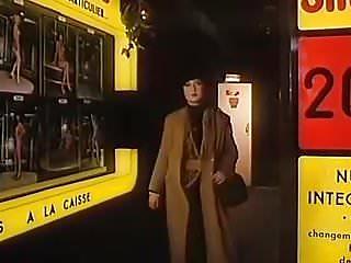 Ma Mere Me Prostitue  1982