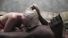 Rattenscharfe Ficksau entsaftet BBC