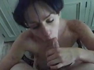 Blow and handjob service for hot cum