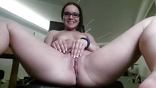 big covk sex