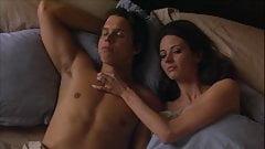 Amy Acker Desnuda Vídeos Sexuales Y Fotos Desnudas Filtradas At Xhamster