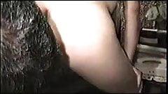 marcelo adriana