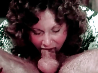 Vintage Porn - Blowjobs Compilation vol 1