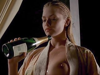 Jaime Pressly Nude Sex Scene In Poison IvyScandalPlanet