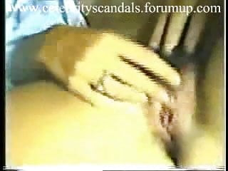 Anus leakage of girls after fuck nude