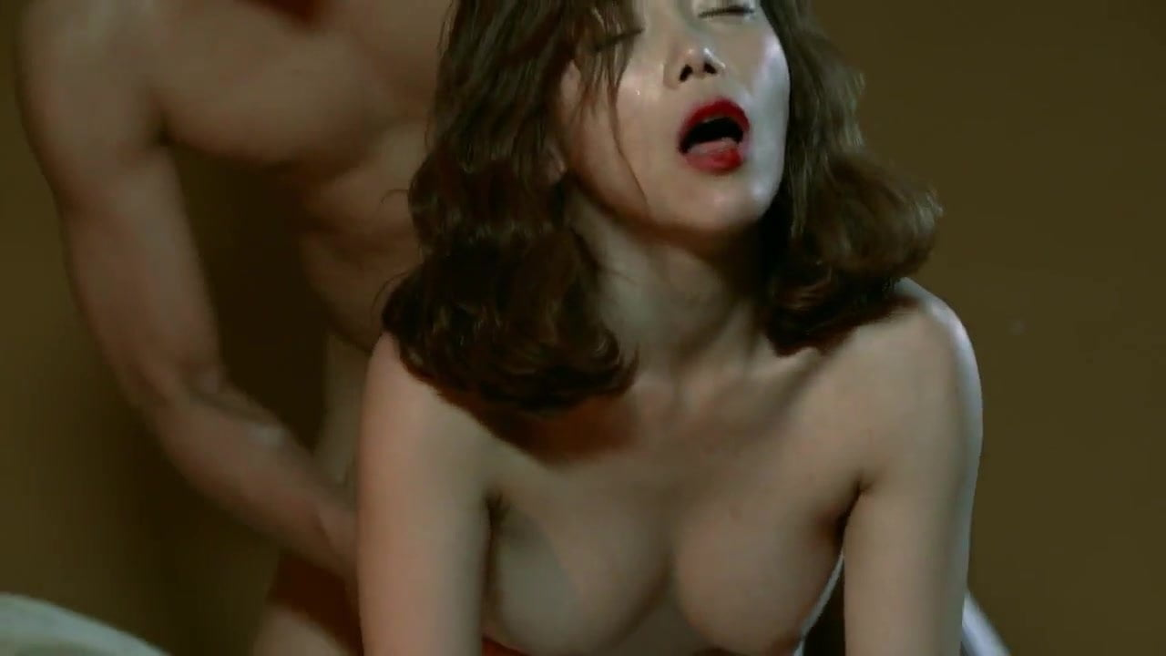 korean sex play