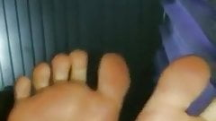 Patousia's Thumb