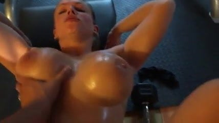 Opinion you Strong muscle woman blowjob happens