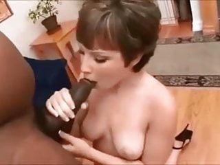Big boob amateur milfs flashing in public tumblr