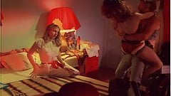 Top Rated Classic 32 - 4K Restoration