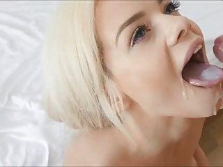 Porn Music Video a RickRoller PMV