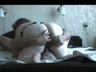 Amateur - Bisex Mature MMF Threesome