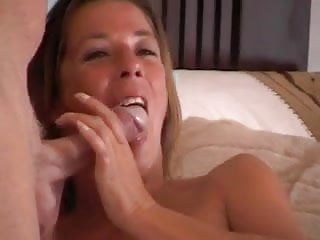 Fiona, Sexy British cock sucking MIlf in Nylons