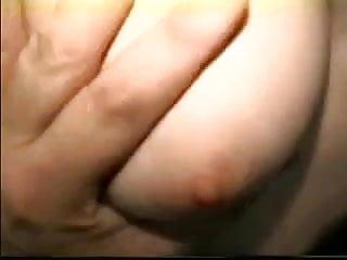 Dirty Teen Slut Avery 4
