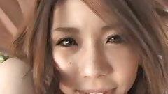 Haruka Sanada - 01 Beautiful Japanese PornStar