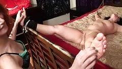naked tina