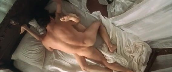 Angelina antonio banderas having jolie sex