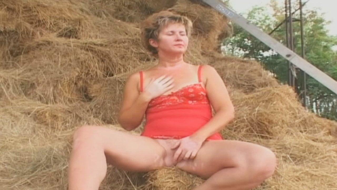 privaten porno drehen erotische sexclips