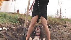 the perfect slave